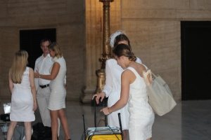 Le Diner en Blanc-Chicago 009 - Copy