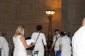 Le Diner en Blanc-Chicago 014 - Copy