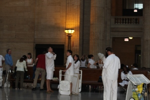 Le Diner en Blanc-Chicago 015 - Copy