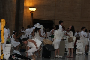 Le Diner en Blanc-Chicago 026 - Copy