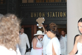 Le Diner en Blanc-Chicago 036 - Copy