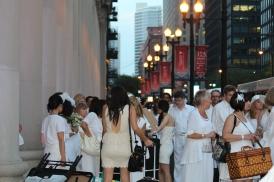 Le Diner en Blanc-Chicago 052