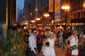 Le Diner en Blanc-Chicago 055