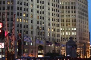 Le Diner en Blanc-Chicago 068