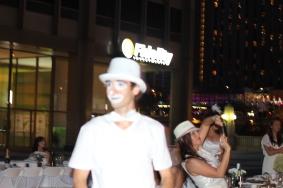Le Diner en Blanc-Chicago 082
