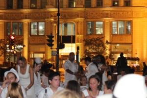 Le Diner en Blanc-Chicago 102