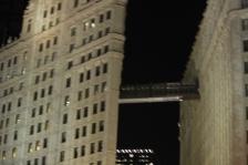 Le Diner en Blanc-Chicago 143