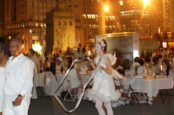 Le Diner en Blanc-Chicago 167