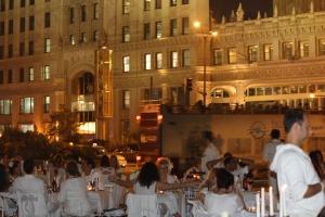 Le Diner en Blanc-Chicago 170