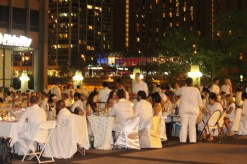 Le Diner en Blanc-Chicago 180 - Copy