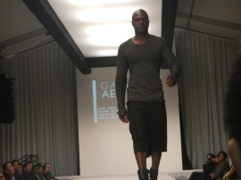 Chicago Fashion Focus 031