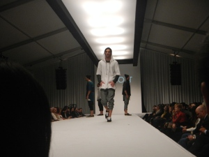 Chicago Fashion Focus 093