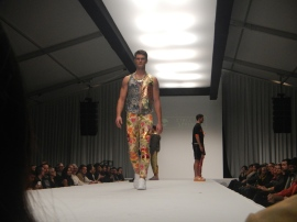 Chicago Fashion Focus 156
