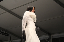 Chicago Fashion Focus 266